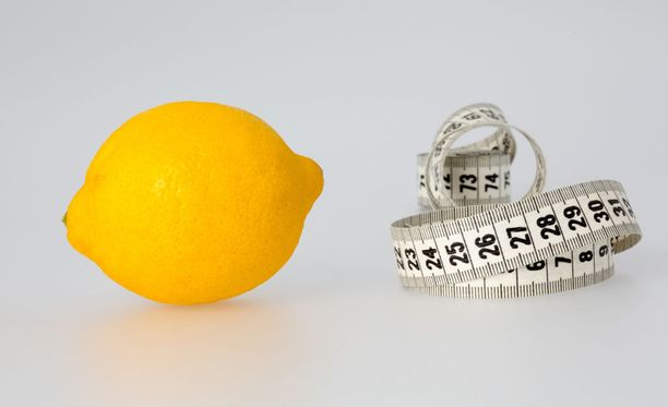 Se, milloin ja miten syöt, vaikuttaa painoosi enemmän kuin lautasen sisältö.