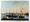 Siipirataslaiva Finland valmistui kesällä 1842. Finland ei ehtinyt olla liikenteessä kahta kuukauttakaan, kun se törmäsi Storfursten-laivan kanssa Suursaaren lähivesillä. Alus kulki Tallinnaan purjehduskausina 1842, 1843, 1844 ja 1845.