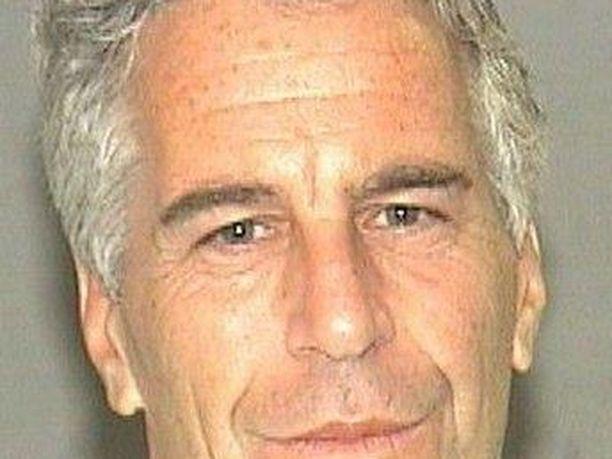 Jeffrey Epstein testamenttasi omaisuutensa säätiölle.