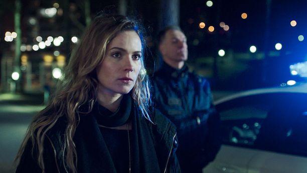 Ensin tuli Sorjonen ja nyt Pihla Viitalan tähdittämä Karppi seuraa samoilla Nordic Noirin jäljillä. Katsojista hiipui viidesosa ensimmäisen jakson jälkeen.