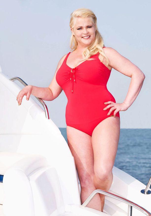Johanna, 49