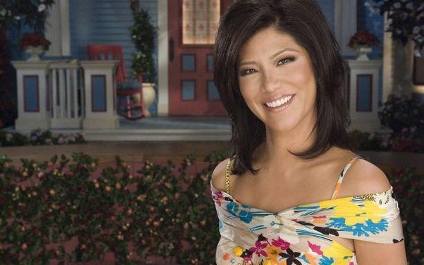 Yhdysvalloissa kuvataan jo Big Brotherin 20. tuotantokautta.