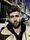 Pohjois-Irlannista kotoisin oleva Dylan Rory Rogers sai keskiviikkona tuomion sadistisesta seksuaalirikoksesta.