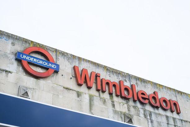 Murha tapahtui Lontoon Wimbledonissa viime vuoden syyskuussa.