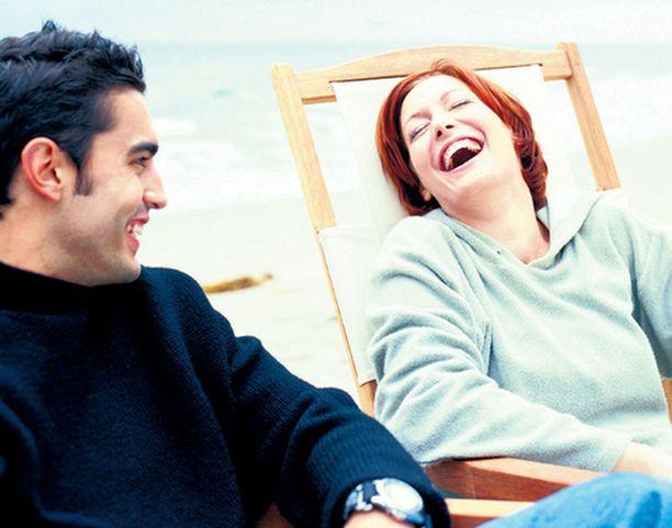 Mitä ovat hyviä online dating otsikot