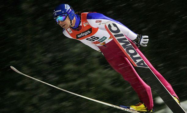 Suomalaisilla ei ollut asiaa palkintopallille Lillehammerin kisaviikonloppuna.