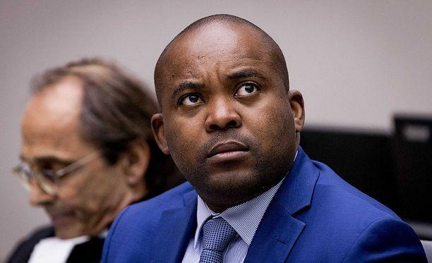Kongon entisen varapresidentti Jean-Pierre Bemban sotarikostuomio kumoutui kansainvälisessä rikostuomioistuimessa.