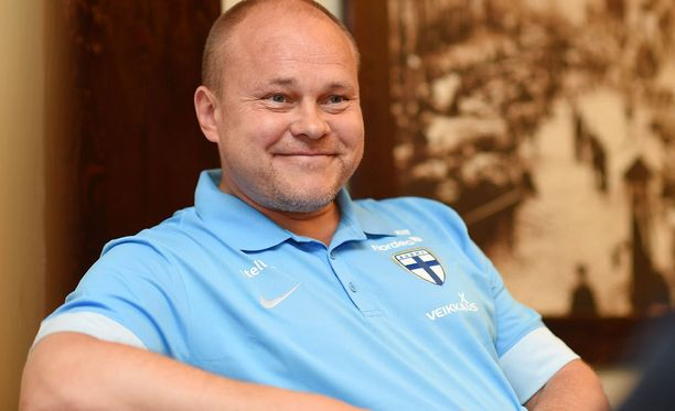 Mixu Paatelainen on siirtymässä Dundee Unitedin manageriksi, kertoo skottilehti.