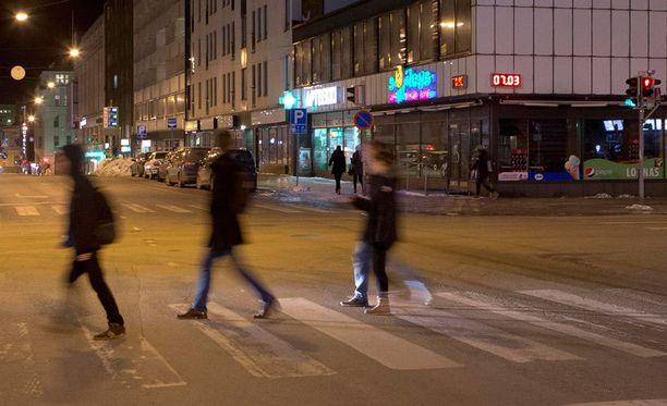Superman-pillerit eivät tiettävästi ole toistaiseksi aiheuttaneet kuolemantapauksia Suomessa.