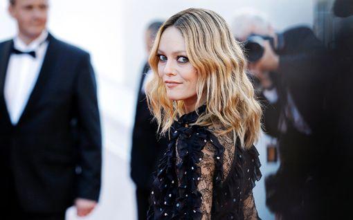 Ranskalaisen muoti-ikonin huoleton tyyli – helppo pukeutumiskikka onnistuu keneltä vain!