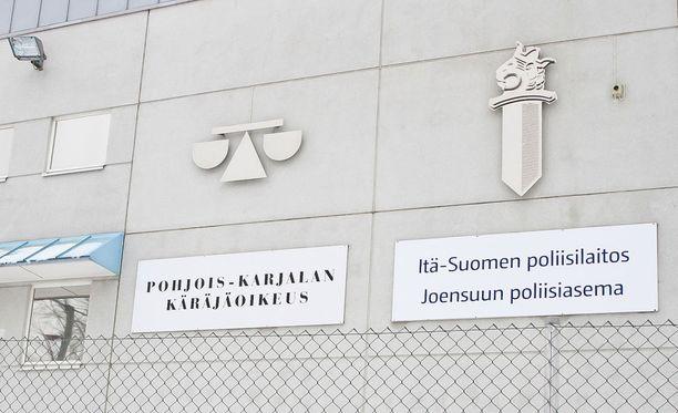 Pohjois-Karjalan käräjäoikeus vapautti Lieksan kaupunginvaltuuston entisen puheenjohtajan ja SDP:n kansanedustajaehdokkaan Ari Marjetan rikossyytteistä.