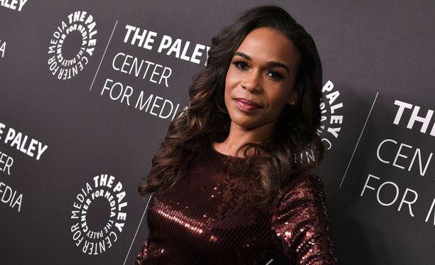 Michelle Williams joutui kesällä sairaalahoitoon vakavan masennuksen vuoksi.