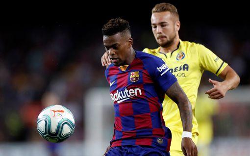 FC Barcelonan pelaaja rikkoi kaikkia koronarajoituksia juhlissa – kiusalliset videot vuotivat julki