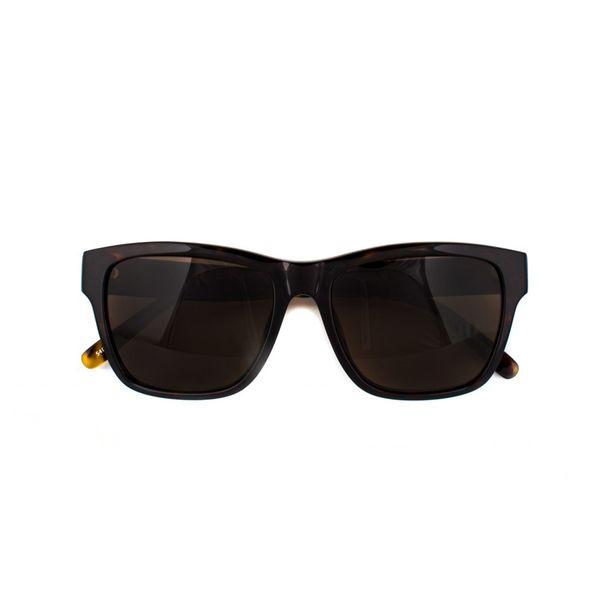 Karl Lagerfeldin aurinkolasit, 199 e, Specsavers