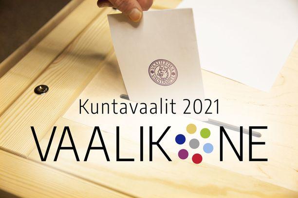 Iltalehden kuntavaalikone on ehdokkaiden suosiossa, joten se tulee olemaan erinomainen apu ehdokastaan pohtiville äänestäjille.