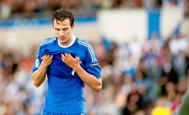 Berat Sadik palaa maajoukkueeseen vuoden tauon jälkeen.