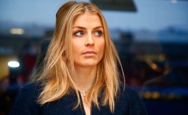Therese Johaugin dopingpannan kohtalo selvinnee alkukesäna aikana.