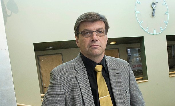 Valtakunnansyyttäjä Matti Nissinen on pyytänyt virkavapaata tehtävästään tutkinnan ajaksi.