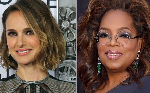 Jopa Oprah on sijoittanut ruotsalaisbisnekseen: Kauramaitoyhtiö Oatlyn taustalta paljastui yllättävä tukijajoukko