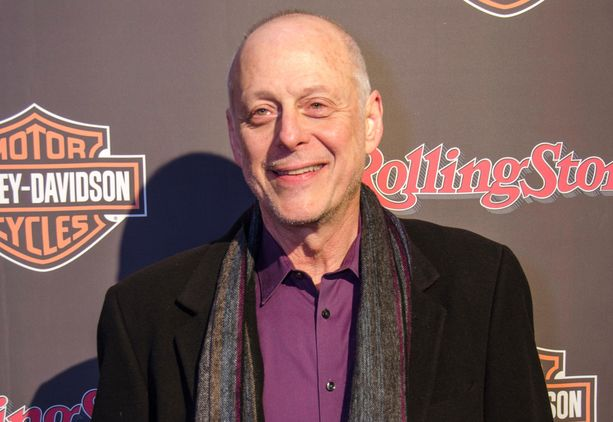 Mark Blum oli kuollessaan 69-vuotias.