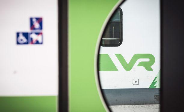 VR tavoittelee jopa 50 miljoonan euron säästöjä.