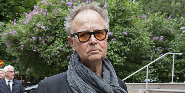 Helsingin hovioikeus hylkäsi syytteet Timo Kojoa vastaan törkeästä kavalluksesta.