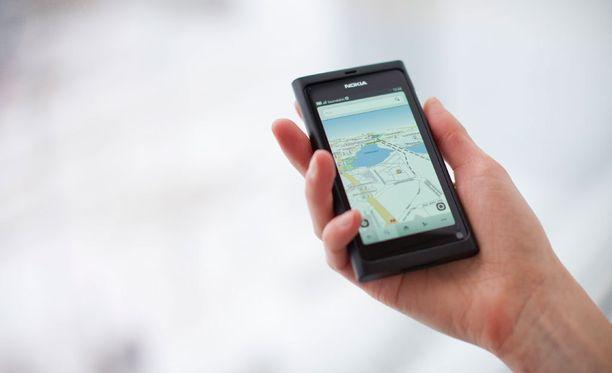 Viisi vuotta Suomen mobiiliyhteyksiä tutkinut tutkija sanoo, että mikään yksittäinen mobiiliverkkoyhteys ei ole niin hyvä, ettei yhteys pätkisi.
