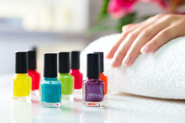 Kosmetiikkayritykset ottavat yhä useammin huomioon muslimimarkkinat.
