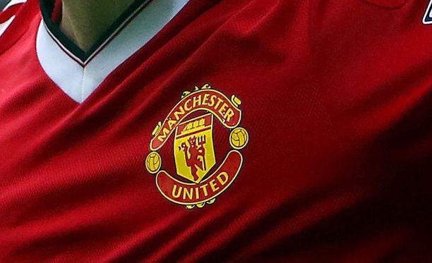 Manchester Unitedilla on faneja ympäri maailmaa.