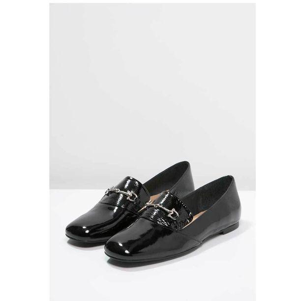 Jonakin mustat loaferit, 89,95 e, Zalando.com