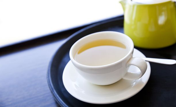 Vihreää teetä ei välttämättä näiden tutkimusten valossa voida vielä julistaa syöpää hidastavaksi ihmejuomaksi, mutta sen sisältämien antioksidanttien muista tutkituista terveysvaikutuksista ei sen sijaan ole epäilystäkään.