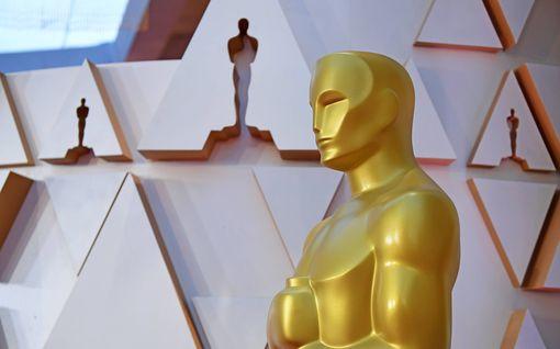 Oscar-gaalan ajankohtaa siirrettään ensimmäistä kertaa 40 vuoteen