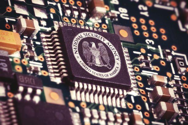 Yhdysvallat, Iso-Britannia ja Kanada ovat lähes täysin varmoja siitä, että Cozy Bear -hakkeriryhmä on osa Venäjän tiedustelupalvelua.