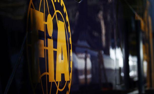 Bahrainin F1-kisa on asettamassa FIAn huonoon valoon.
