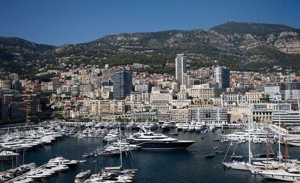 Monacolainen tuomioistuin antoi 15 kuukauden vankeustuomion suomalaiselle, joka ajoi autoaan päihtyneenä ja aiheutti kyydissään olleelle henkilölle vakavan vamman.