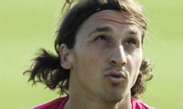 Zlatan Ibrahimovicin edustaman Barcelonan tilikausi painui yllättäen miinuksen puolelle.