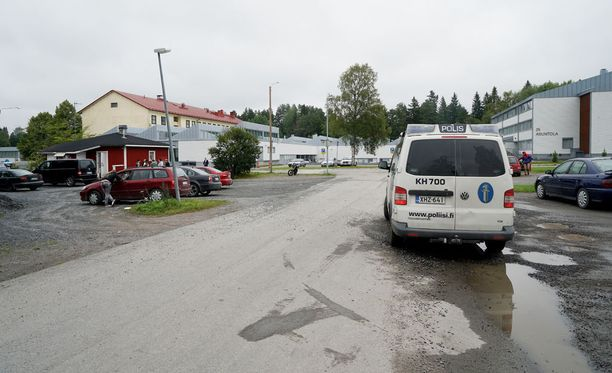 Paikallisten ja turvapaikanhakijoiden välisistä yhteenotoista kirjattiin useita rikosilmoituksia loppukesästä Forssassa. Nyt ne etenevät syyteharkintaan.