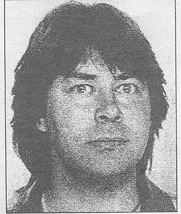 Nokialaisen kunnallispoliitikon, nuorisotyöntekijä Markku Mallatin surmaa on tutkittu jo 19 vuotta.