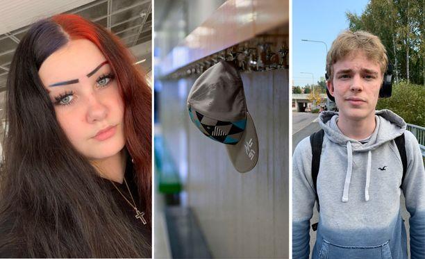Viime päivinä erityisesti Vantaan Kytöpuiston koululla tapahtunut kuudesluokkalaisen pojan pahoinpitely on herättänyt keskustelua fyysisen väkivallan lisäksi myös kouluissa tapahtuvasta henkisestä väkivallasta.