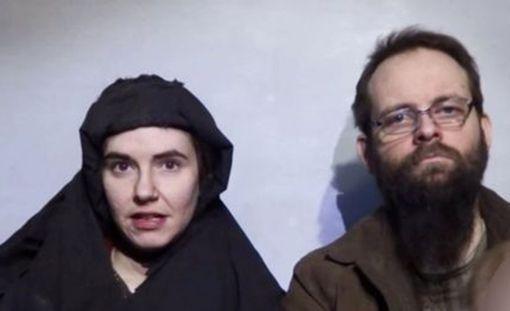 Perhe oli tarkoitus lennättää kotiin USA:n sotilaskoneella, mutta Boylen kerrotaan kieltäytyneen menemästä Yhdysvaltain Afganistanin puolella Bagramissa sijaitsevaan lentotukikohtaan. Hän oli pyytänyt, että Pakistanin ja Kanadan viranomaiset auttavat heidät kotiin.