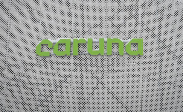 Carunan asiakas narautti yhtiön tietoturvapuutteesta EU:n tietosuoja-asetuksen GDPR:n voimaantulopäivänä.
