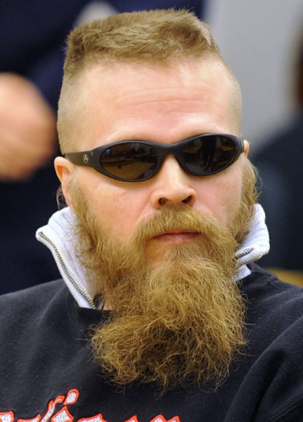 Espoon käräjäoikeus tuomitsi kaksi viikkoa sitten Hannu Tapio Rissasen Raija Muukkosen murhasta.