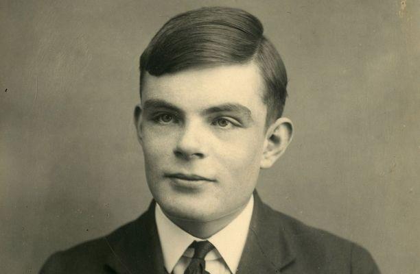 Alan Turingin tarina on kerrottu muun muassa elokuvassa The Imitation Game.