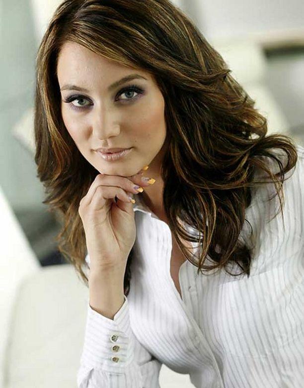 Miss Suomi 2007 Noora Hautakangas myöntää olevansa edelleen järkyttynyt viikon takaisesta murtovarkaudesta.