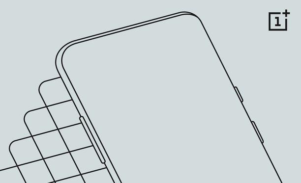 Oneplus kertoo esittelevänsä pian uuden 7T-puhelinmallistonsa.