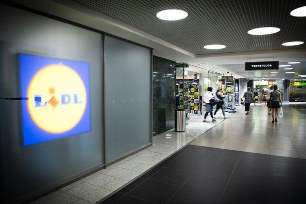 Panttiarpajaisia on järjestetty Suomessa vuodesta 2012 lähtien. Lidl on ollut mukana alusta asti. Nykyään panttiarpajaisiin voi osallistua myös Keskon myymälöissä.