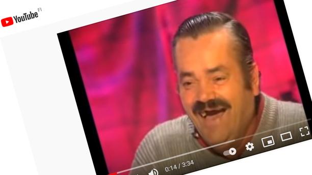 Koomikko ja tv-persoona oli ollut pitkään ennen kuolemaansa sairaalahoidossa.