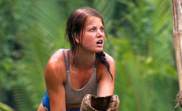 Janni Hussi tekee vaikean valinnan, mutta päätyy pitämään kiinni sopimuksesta Sampo Kaulasen kanssa.