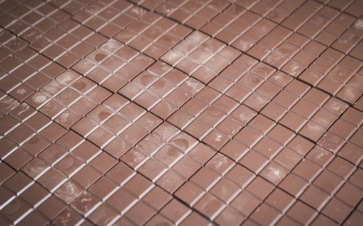 Linjaus Ruokavirastolta: Raakasuklaan nimeä ei enää saa käyttää suklaata myytäessä