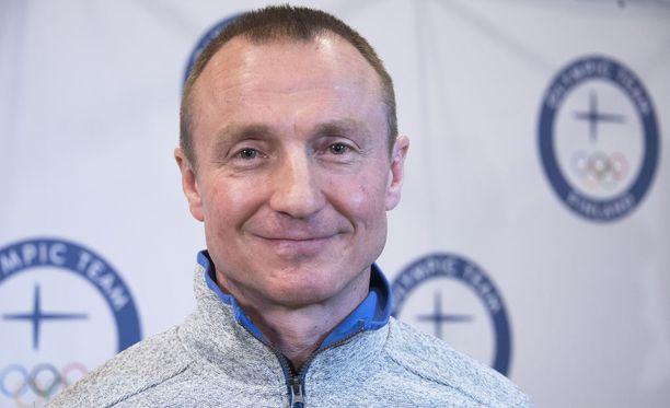 Jere Lehtisen manageriuran aikana Leijonien saldona viidestä arvoturnauksesta (MM-kisat 2015-17, World Cup 2017 ja olympiakisat 2018) on MM-hopeaa 2016. Tuolloin joukkuetta valmensi Kari Jalonen.
